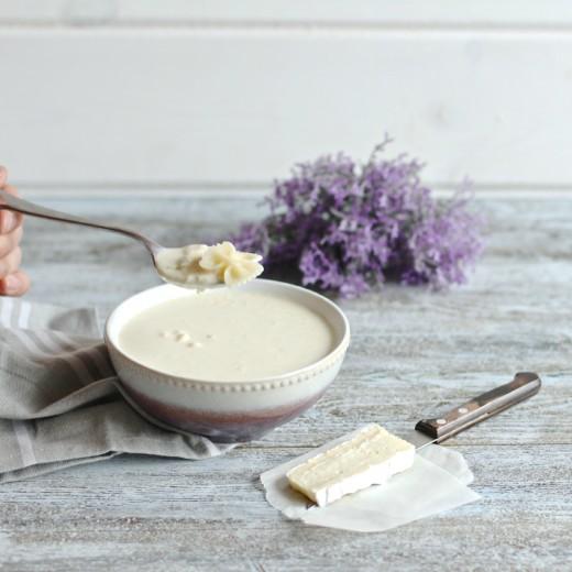 рецепты джейми оливера суп из тыквы
